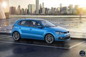 Volkswagen Polo 2014  photo 14 http://www.voiturepourlui.com/images/Volkswagen/Polo-2014/Exterieur/Volkswagen_Polo_2014_015_bleu.jpg