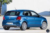 Volkswagen Polo 2014  photo 15 http://www.voiturepourlui.com/images/Volkswagen/Polo-2014/Exterieur/Volkswagen_Polo_2014_016_bleu.jpg