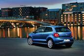 Volkswagen Polo Blue GT 2013  photo 2 http://www.voiturepourlui.com/images/Volkswagen/Polo-Blue-GT-2013/Exterieur/Volkswagen_Polo_Blue_GT_2013_002.jpg