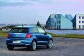 Volkswagen Polo Blue GT 2013  photo 4 http://www.voiturepourlui.com/images/Volkswagen/Polo-Blue-GT-2013/Exterieur/Volkswagen_Polo_Blue_GT_2013_004.jpg