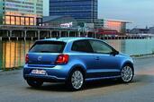 Volkswagen Polo Blue GT 2013  photo 7 http://www.voiturepourlui.com/images/Volkswagen/Polo-Blue-GT-2013/Exterieur/Volkswagen_Polo_Blue_GT_2013_007.jpg