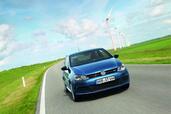 Volkswagen Polo Blue GT 2013  photo 9 http://www.voiturepourlui.com/images/Volkswagen/Polo-Blue-GT-2013/Exterieur/Volkswagen_Polo_Blue_GT_2013_009.jpg