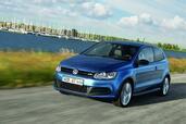 Volkswagen Polo Blue GT 2013  photo 11 http://www.voiturepourlui.com/images/Volkswagen/Polo-Blue-GT-2013/Exterieur/Volkswagen_Polo_Blue_GT_2013_011.jpg