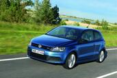 Volkswagen Polo Blue GT 2013  photo 13 http://www.voiturepourlui.com/images/Volkswagen/Polo-Blue-GT-2013/Exterieur/