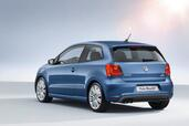 Volkswagen Polo BlueGT  photo 2 http://www.voiturepourlui.com/images/Volkswagen/Polo-BlueGT/Exterieur/Volkswagen_Polo_BlueGT_002.jpg