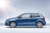 Volkswagen Polo BlueGT  photo 3 http://www.voiturepourlui.com/images/Volkswagen/Polo-BlueGT/Exterieur/Volkswagen_Polo_BlueGT_003.jpg