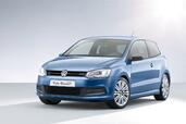 Volkswagen Polo BlueGT  photo 4 http://www.voiturepourlui.com/images/Volkswagen/Polo-BlueGT/Exterieur/Volkswagen_Polo_BlueGT_004.jpg