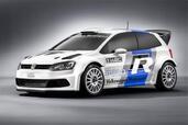 Volkswagen Polo R WRC  photo 6 http://www.voiturepourlui.com/images/Volkswagen/Polo-R-WRC/Exterieur/Volkswagen_Polo_R_WRC_006.jpg