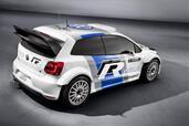 Volkswagen Polo R WRC  photo 7 http://www.voiturepourlui.com/images/Volkswagen/Polo-R-WRC/Exterieur/Volkswagen_Polo_R_WRC_008.jpg