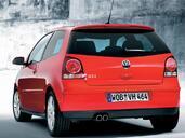Volkswagen Polo  photo 2 http://www.voiturepourlui.com/images/Volkswagen/Polo/Exterieur/Volkswagen_Polo_002.jpg