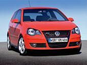 Volkswagen Polo  photo 6 http://www.voiturepourlui.com/images/Volkswagen/Polo/Exterieur/Volkswagen_Polo_006.jpg
