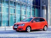 Volkswagen Polo  photo 7 http://www.voiturepourlui.com/images/Volkswagen/Polo/Exterieur/Volkswagen_Polo_007.jpg