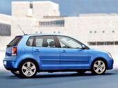 Volkswagen Polo  photo 8 http://www.voiturepourlui.com/images/Volkswagen/Polo/Exterieur/Volkswagen_Polo_008.jpg