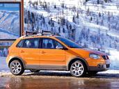 Volkswagen Polo  photo 15 http://www.voiturepourlui.com/images/Volkswagen/Polo/Exterieur/Volkswagen_Polo_016.jpg
