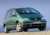 Volkswagen Sharan  photo 1 http://www.voiturepourlui.com/images/Volkswagen/Sharan/Exterieur/Volkswagen_Sharan_001.jpg