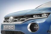 Volkswagen T Roc Concept  photo 13 http://www.voiturepourlui.com/images/Volkswagen/T-Roc-Concept/Exterieur/Volkswagen_T_Roc_Concept_013_moteur.jpg
