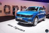 Volkswagen Tiguan Salon Geneve 2016  photo 1 http://www.voiturepourlui.com/images/Volkswagen/Tiguan-Salon-Geneve-2016/Exterieur/Volkswagen_Tiguan_Salon_Geneve_2016_001.jpg