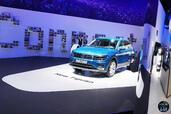 Volkswagen Tiguan Salon Geneve 2016  photo 2 http://www.voiturepourlui.com/images/Volkswagen/Tiguan-Salon-Geneve-2016/Exterieur/Volkswagen_Tiguan_Salon_Geneve_2016_002.jpg