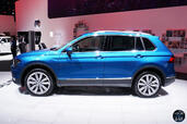 Volkswagen Tiguan Salon Geneve 2016  photo 6 http://www.voiturepourlui.com/images/Volkswagen/Tiguan-Salon-Geneve-2016/Exterieur/Volkswagen_Tiguan_Salon_Geneve_2016_005_profil.jpg