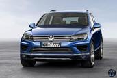 Volkswagen Touareg 2014  photo 1 http://www.voiturepourlui.com/images/Volkswagen/Touareg-2014/Exterieur/Volkswagen_Touareg_2014_001.jpg