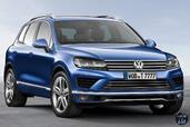 Volkswagen Touareg 2014  photo 3 http://www.voiturepourlui.com/images/Volkswagen/Touareg-2014/Exterieur/Volkswagen_Touareg_2014_003.jpg