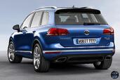 Volkswagen Touareg 2014  photo 4 http://www.voiturepourlui.com/images/Volkswagen/Touareg-2014/Exterieur/Volkswagen_Touareg_2014_004.jpg