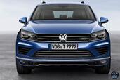 Volkswagen Touareg 2014  photo 5 http://www.voiturepourlui.com/images/Volkswagen/Touareg-2014/Exterieur/Volkswagen_Touareg_2014_005.jpg