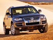Volkswagen Touareg  photo 1 http://www.voiturepourlui.com/images/Volkswagen/Touareg/Exterieur/Volkswagen_Touareg_001.jpg
