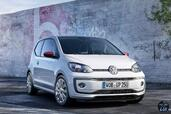 Volkswagen Up 2017  photo 1 http://www.voiturepourlui.com/images/Volkswagen/Up-2017/Exterieur/Volkswagen_Up_2017_001.jpg
