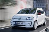 Volkswagen Up 2017  photo 2 http://www.voiturepourlui.com/images/Volkswagen/Up-2017/Exterieur/Volkswagen_Up_2017_002.jpg