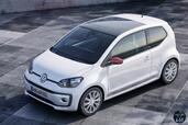 Volkswagen Up 2017  photo 3 http://www.voiturepourlui.com/images/Volkswagen/Up-2017/Exterieur/Volkswagen_Up_2017_003.jpg