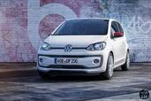 Volkswagen Up 2017  photo 7 http://www.voiturepourlui.com/images/Volkswagen/Up-2017/Exterieur/Volkswagen_Up_2017_007_blanc_avant_face.jpg