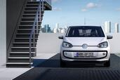 Volkswagen Up  photo 1 http://www.voiturepourlui.com/images/Volkswagen/Up/Exterieur/Volkswagen_Up_001.jpg