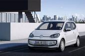 Volkswagen Up  photo 2 http://www.voiturepourlui.com/images/Volkswagen/Up/Exterieur/Volkswagen_Up_002.jpg