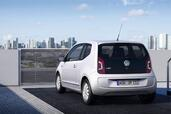 Volkswagen Up  photo 4 http://www.voiturepourlui.com/images/Volkswagen/Up/Exterieur/Volkswagen_Up_004.jpg