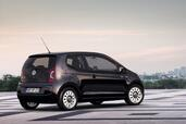 Volkswagen Up  photo 6 http://www.voiturepourlui.com/images/Volkswagen/Up/Exterieur/Volkswagen_Up_006.jpg