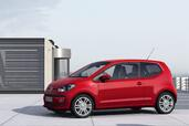 Volkswagen Up  photo 8 http://www.voiturepourlui.com/images/Volkswagen/Up/Exterieur/Volkswagen_Up_008.jpg