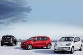 Volkswagen Up  photo 10 http://www.voiturepourlui.com/images/Volkswagen/Up/Exterieur/Volkswagen_Up_010.jpg