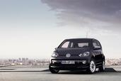 Volkswagen Up  photo 13 http://www.voiturepourlui.com/images/Volkswagen/Up/Exterieur/Volkswagen_Up_013.jpg