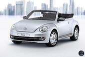 Volkswagen iBeetle  photo 1 http://www.voiturepourlui.com/images/Volkswagen/iBeetle/Exterieur/Volkswagen_iBeetle_001.jpg