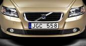 Volvo S40  photo 5 http://www.voiturepourlui.com/images/Volvo/S40/Exterieur/Volvo_S40_005.jpg