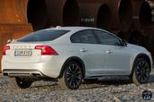 Volvo S60 Cross Country 2016  photo 2 http://www.voiturepourlui.com/images/Volvo/S60-Cross-Country-2016/Exterieur/Volvo_S60_Cross_Country_2016_002.jpg