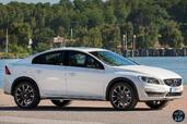 Volvo S60 Cross Country 2016  photo 10 http://www.voiturepourlui.com/images/Volvo/S60-Cross-Country-2016/Exterieur/Volvo_S60_Cross_Country_2016_010_D4_blanc_avant_profil.jpg