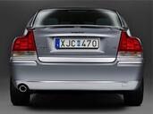 Volvo S60  photo 5 http://www.voiturepourlui.com/images/Volvo/S60/Exterieur/Volvo_S60_005.jpg
