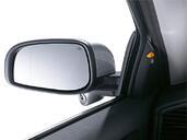 Volvo S60  photo 6 http://www.voiturepourlui.com/images/Volvo/S60/Exterieur/Volvo_S60_008.jpg
