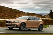 Volvo V40 Cross Country  photo 3 http://www.voiturepourlui.com/images/Volvo/V40-Cross-Country/Exterieur/Volvo_V40_Cross_Country_003.jpg