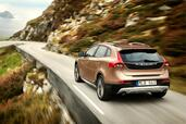 Volvo V40 Cross Country  photo 10 http://www.voiturepourlui.com/images/Volvo/V40-Cross-Country/Exterieur/Volvo_V40_Cross_Country_010.jpg
