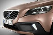 Volvo V40 Cross Country  photo 13 http://www.voiturepourlui.com/images/Volvo/V40-Cross-Country/Exterieur/Volvo_V40_Cross_Country_013.jpg