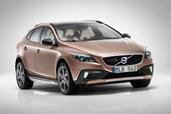 Volvo V40 Cross Country  photo 15 http://www.voiturepourlui.com/images/Volvo/V40-Cross-Country/Exterieur/Volvo_V40_Cross_Country_015.jpg