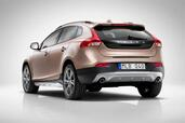 Volvo V40 Cross Country  photo 16 http://www.voiturepourlui.com/images/Volvo/V40-Cross-Country/Exterieur/Volvo_V40_Cross_Country_016.jpg